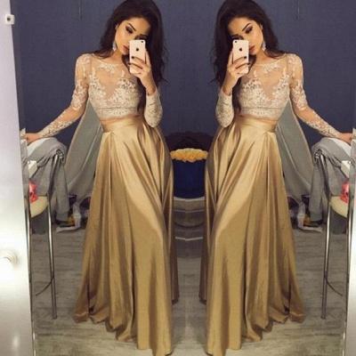 robe de soirée longue | robe de soirée pour mariage_3