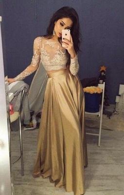 robe de soirée longue | robe de soirée pour mariage_2