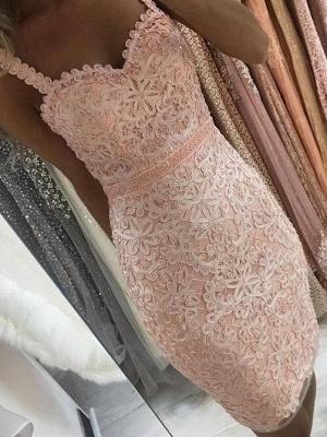 robe courte de soirée | robe de soirée pas cher_1