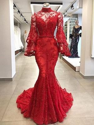 robe de soirée haut gamme | robe de soirée 2020_2