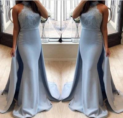 robe de soirée chic et glamour | robe de cocktail dentelle_2