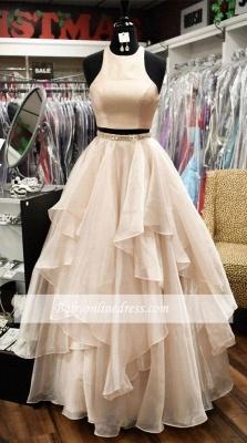 robe de princesse femme | robe de soirée longue_1