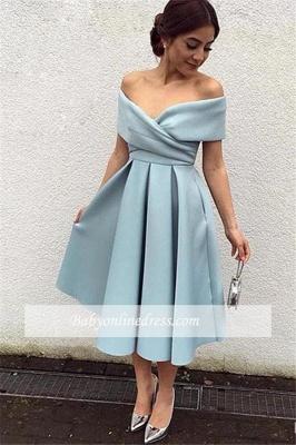 Forme princesse robe de soirée en satin qualité épaules nu couleurs de votre choix_1