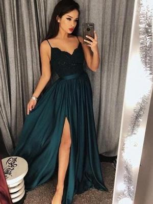 robe de soirée longue | robe longue été 2021_1