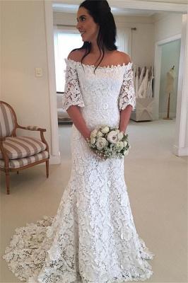 robe de mariage pas cher | robe de mariée dentelle 2021_1