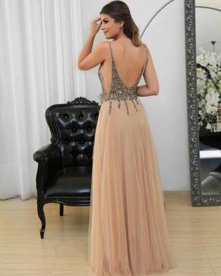 robes de soirées longues | robes longue de soirée_3