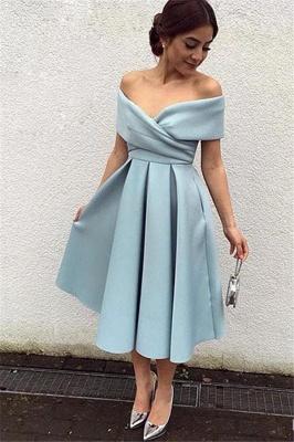 Forme princesse robe de soirée en satin qualité épaules nu couleurs de votre choix_3