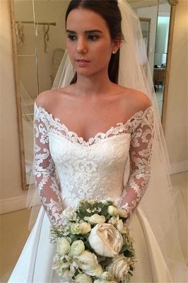 robe de mariée princesse | robe de mariage 2021_2