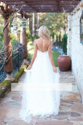 robe de mariée mariage de princesse longue en tulle