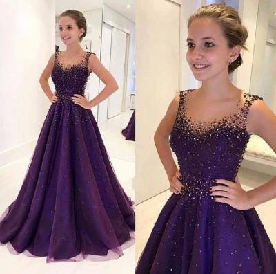 robe de soirée longue | robe de soirée chic_2