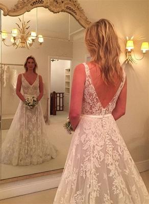 robe de mariée pas cher | robe de mariée 2020_2