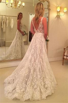 robe de mariée pas cher | robe de mariée 2020_1