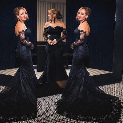 robe de cocktail longue | robe de cocktail pas cher pour mariage_2