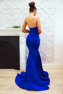 robes soirées longues | modèles de robes de soirée_2
