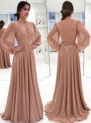 robe de cérémonie fille   robe cérémonie femme_1