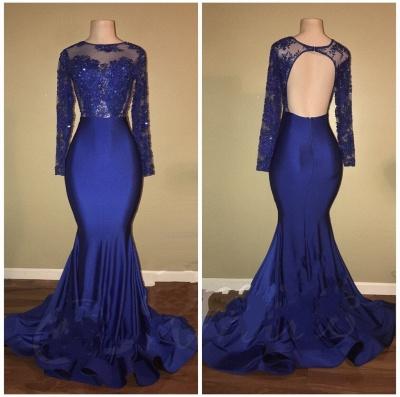 robe de soirée chic longue | robe de soirée chic et glamour_2