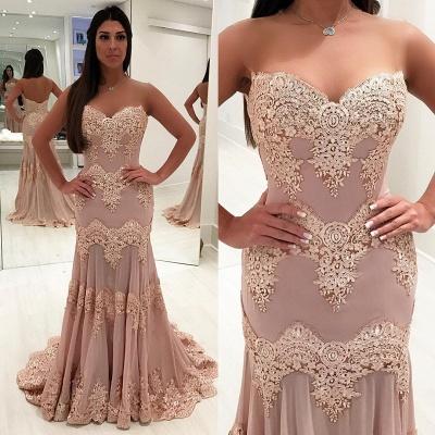 robe de soirée chic et glamour | une robe de soirée_2