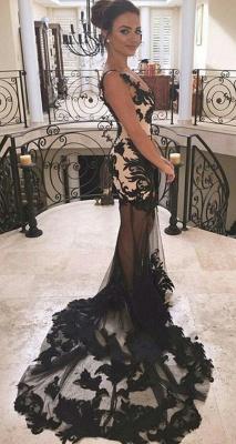 robe de soiree haute couture | robe haute couture pas cher_2