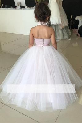 robe fille cérémonie | robe fillette chic_2