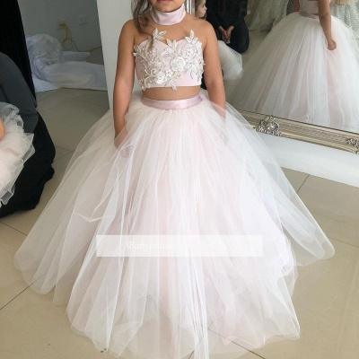 robe fille cérémonie | robe fillette chic_1