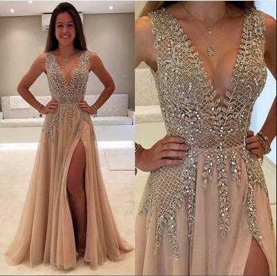 robe de soirée longue | robe de cocktail 2021_4